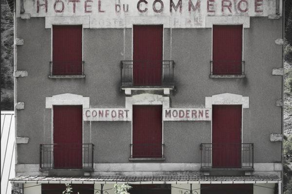 17062020-Hotel du commercebd
