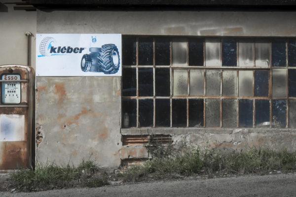 29092020-kléberBD