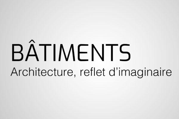 YD-BATIMENTS-000