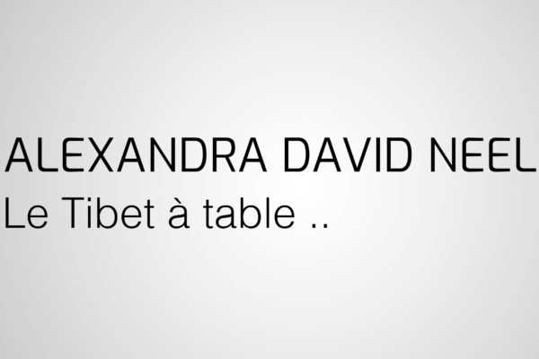 YD-EXPO-ALEXANDRADAVIDNEEL-000