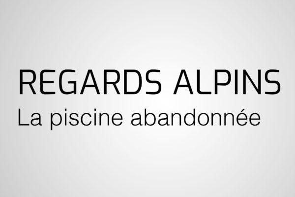 YD-EXPO-LAPISCINE-000