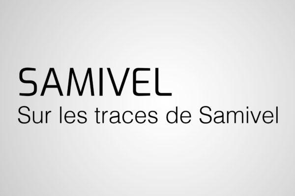 YD-EXPO-SAMIVEL-001