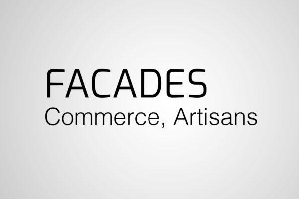 YD-FACADES-000