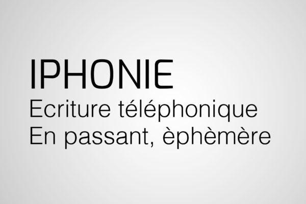YD-IPHONIE-000