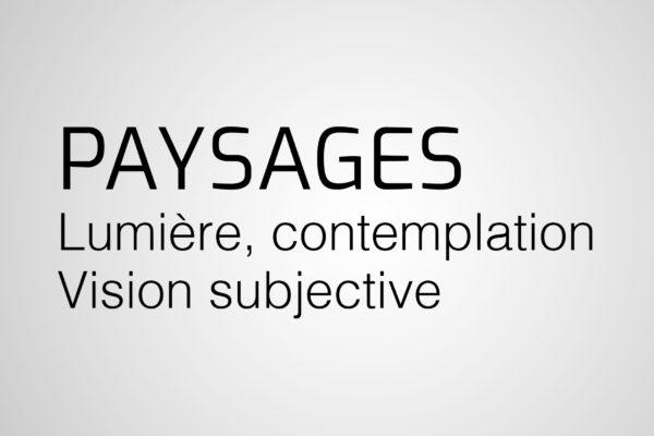 YD-PAYSAGE-000
