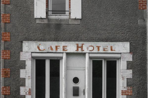 hotel argentat+BD_Snapseed