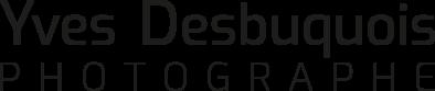 Yves Desbuquois