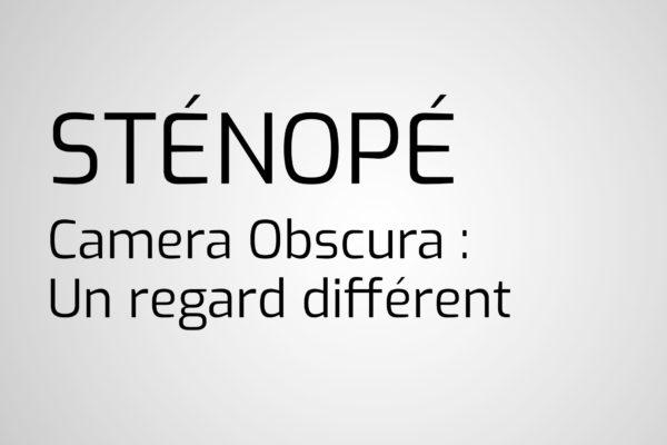 DIAPO-stenope