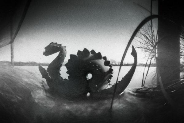 Loch Ness bd