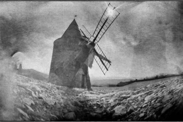 Moulin BD