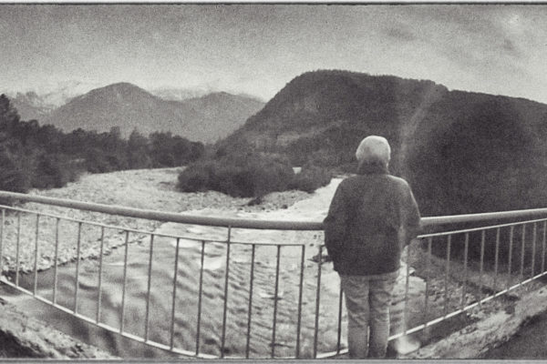 Pont Champobbd