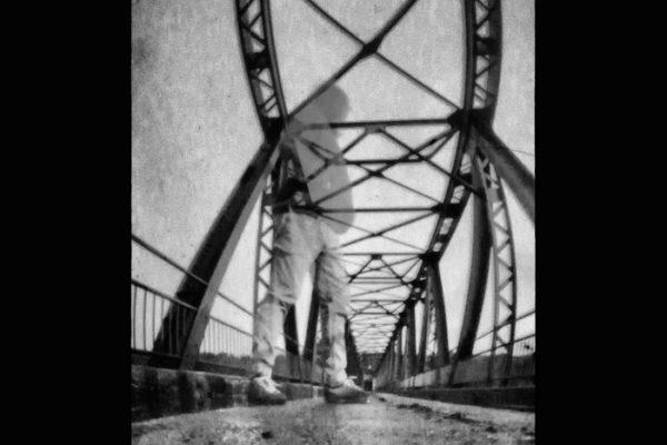 le pont1